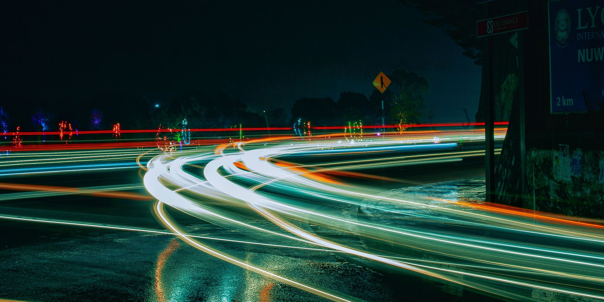 VUCA: el cambio como la nueva normalidad