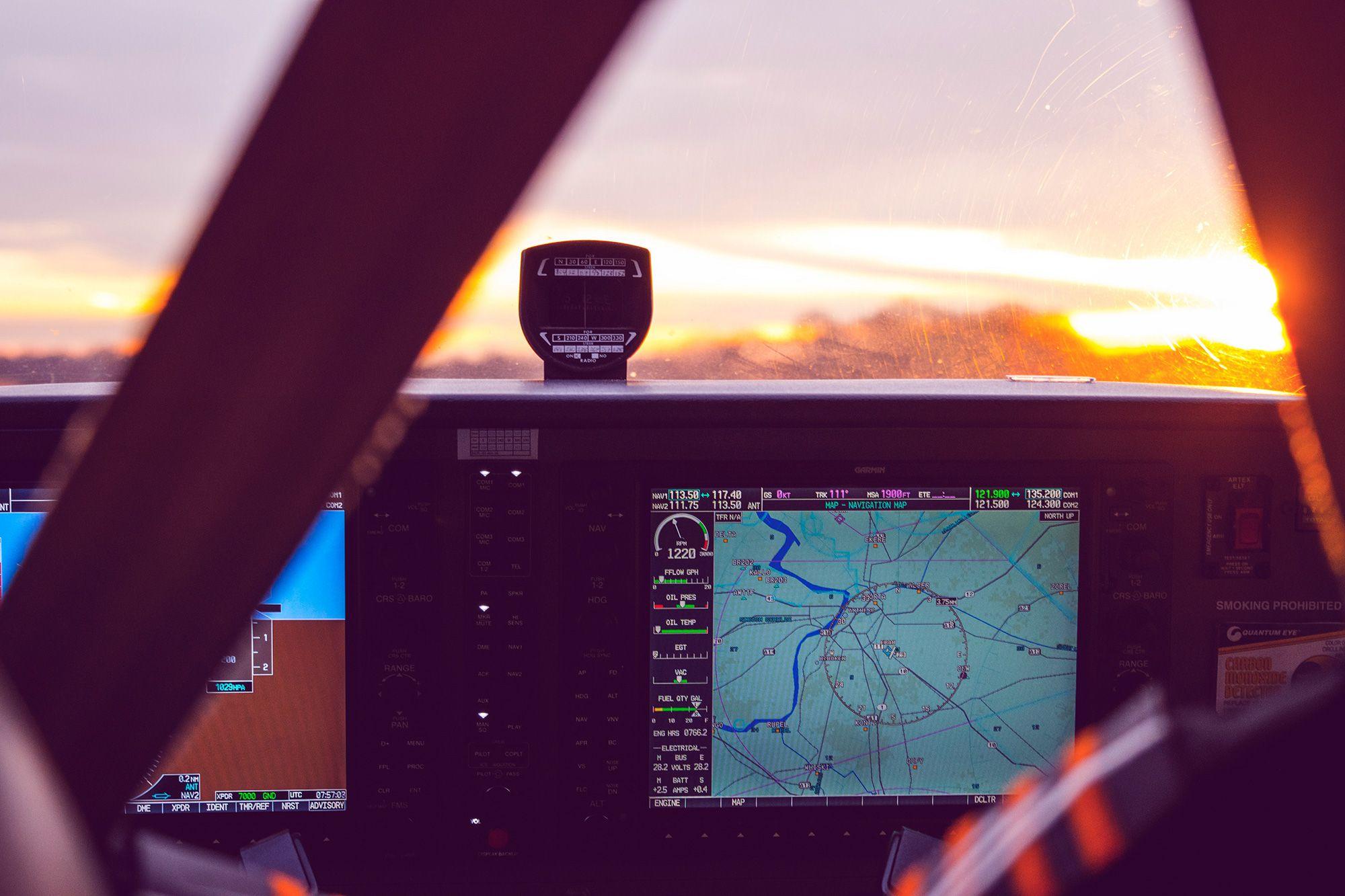 Escenarios en Strategic Foresight: Todo lo que necesitas saber. Segunda parte.